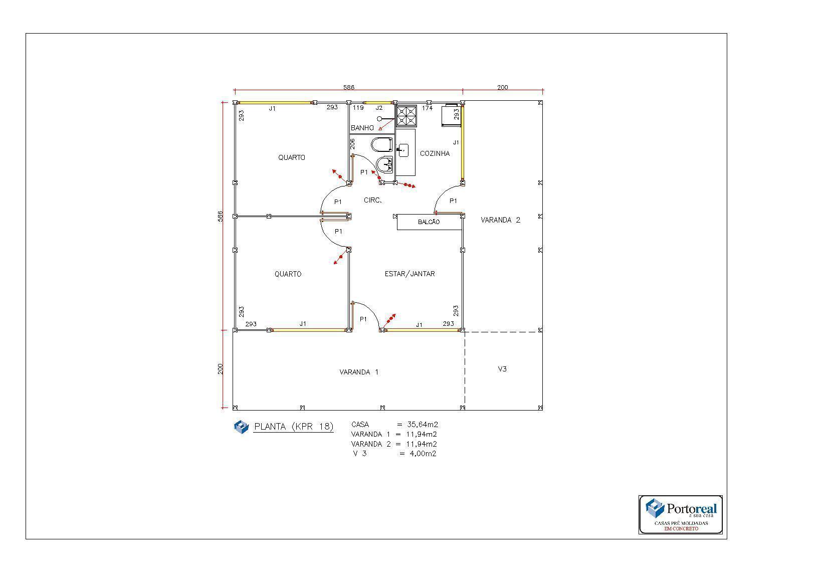 Imagens de #024F8F  alternativo na construção de edificações residenciais EcoDebate 1648x1165 px 3682 Banheiros Residenciais Simples