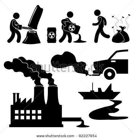 Uma agenda ambiental falida