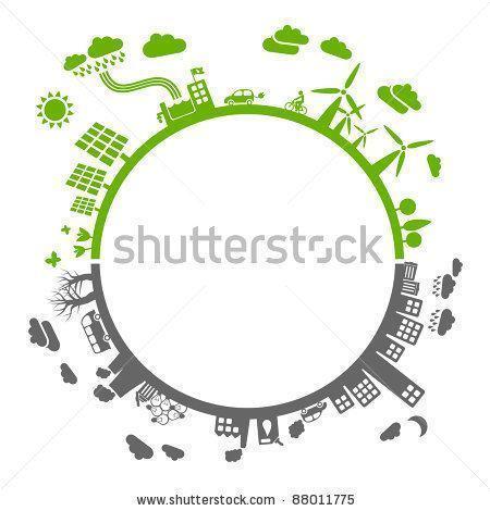 sustentável x insustentável