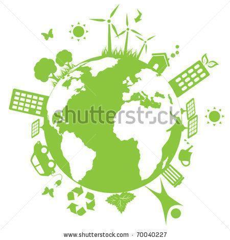 O posicionamento ecológico deve estar acima do econômico