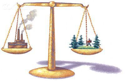 Empresas verdes são possíveis?