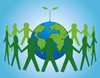 Responsabilidade coletiva face ao futuro da espécie humana