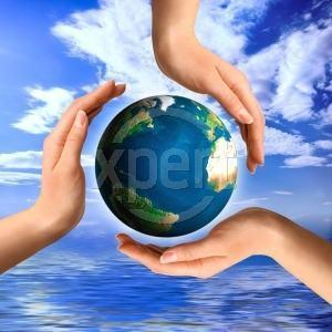 Percepção Ambiental: Ferramenta imprescindível na sensibilidade e conscientização ambiental