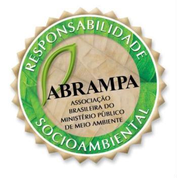Abrampa lança Selo de Responsabilidade Socioambiental