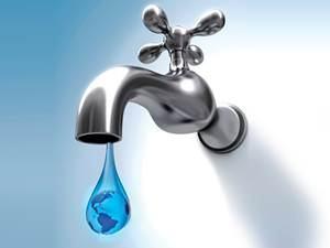 Racionalidade no uso de água
