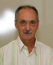 Dr. Américo Canhoto