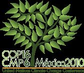 COP-16