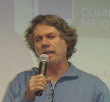 Roberto Malvezzi (Gogó)