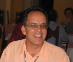 Prof. José Eustáquio Diniz Alves