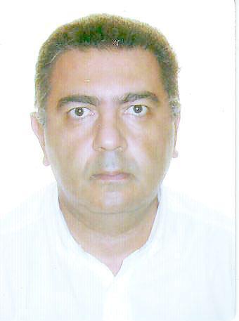 Prof. Roberto Naime