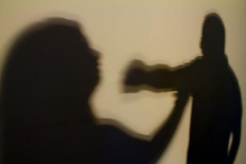 proteção da mulher vítima de violência,mulher vítima de violência,violência contra a mulher,violência de gênero