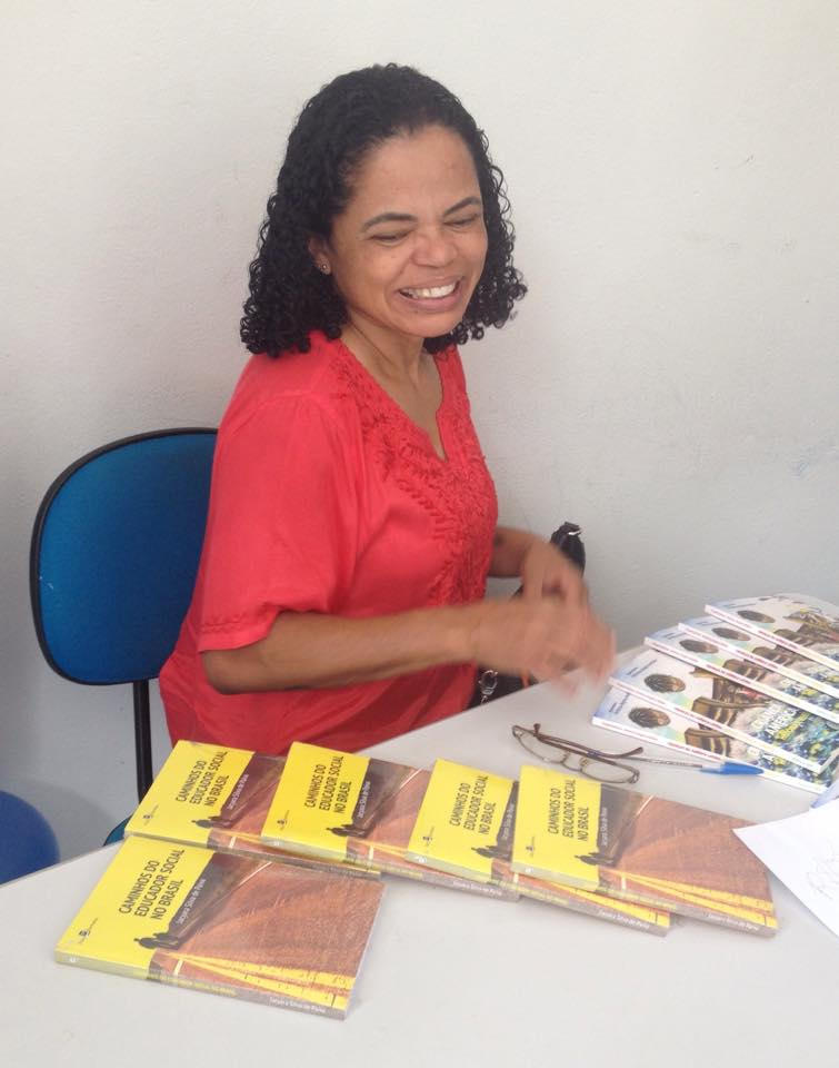 Jacyara Silva de Paiva