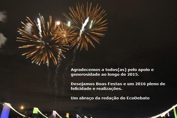 festas2015a