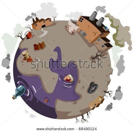 poluição do ar, poluição urbana, poluição atmosférica, poluição prejudica a saúde