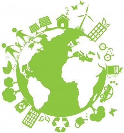investimentos verdes - economia de baixo carbono
