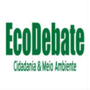 (c) Ecodebate.com.br