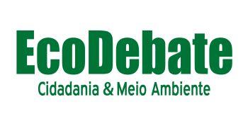 revista eletrônica EcoDebate