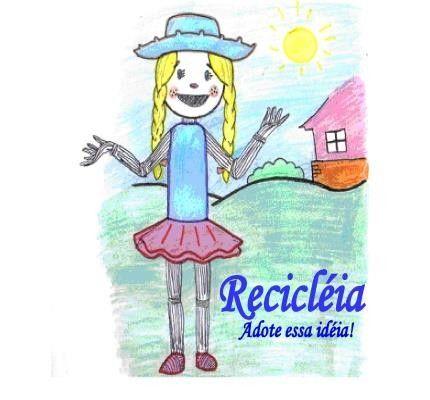 recicléia