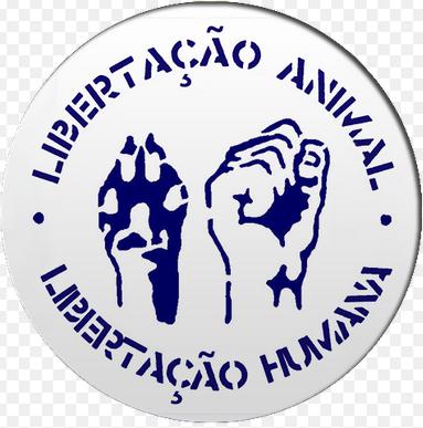 libertação animal e libertação humana