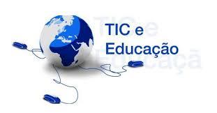 TIC e educação