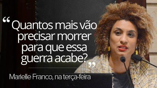 Marielle Franco lutava pela paz e contra a violência,Marielle Franco,quem foi Marielle Franco,importância de Marielle Franco,legado de Marielle Franco,história de Marielle Franco