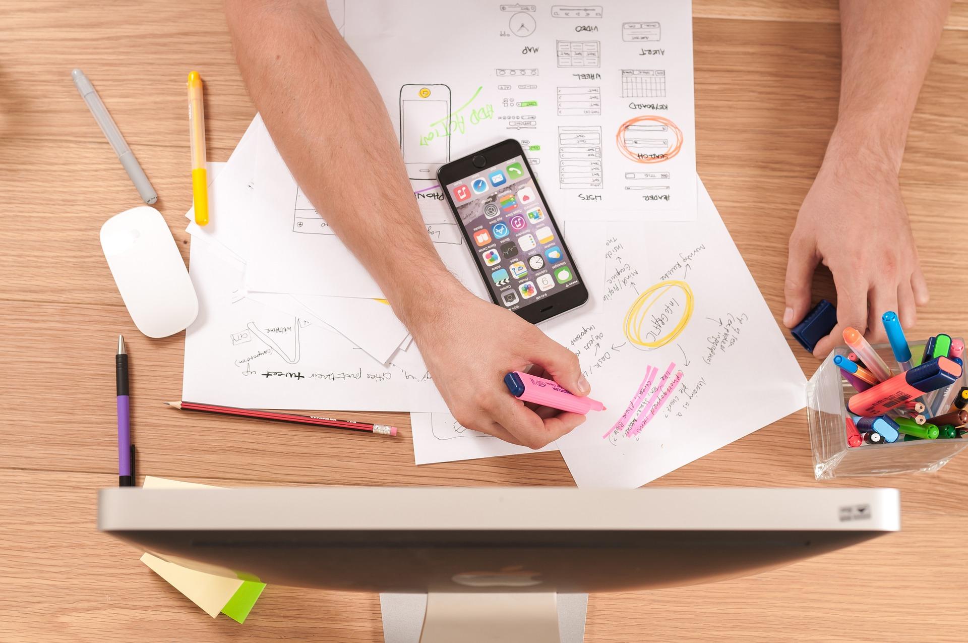 3 vantagens do trabalho freelancer para a sua empresa