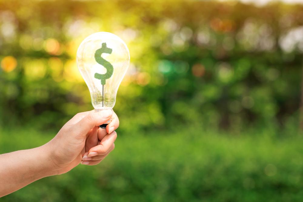 oportunidades de trabalho no mercado de energia solar