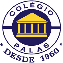Colégio Palas