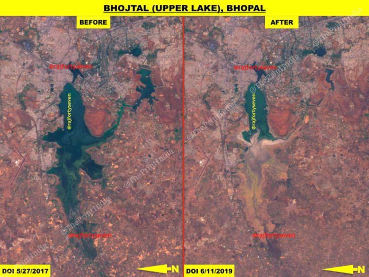 Bhojtal