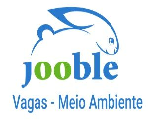Jooble - Vagas - Meio Ambiente