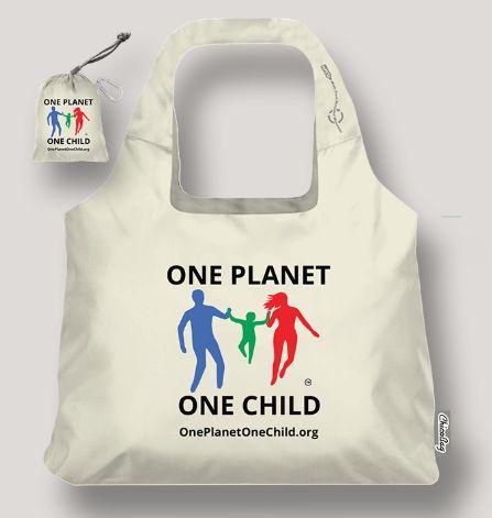 um planeta - um filho