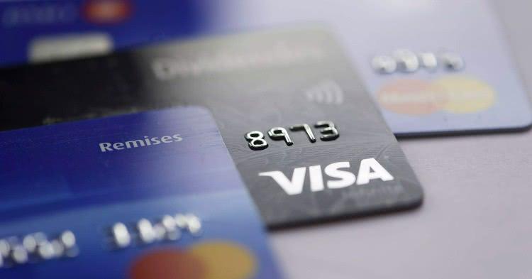 201119 Cartões de crédito