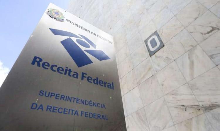 201119 Receita Federal