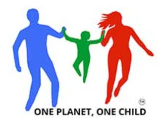 one planet, one child