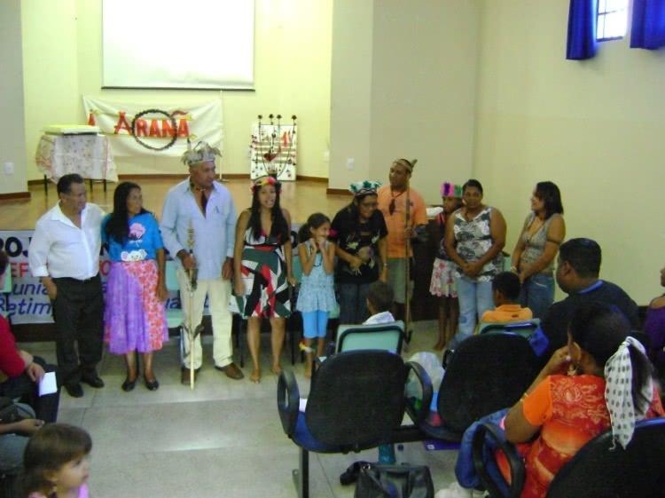 210427 3 seminário do projeto Índios na cidade rmbh